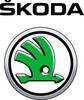 Skoda Næstved logo