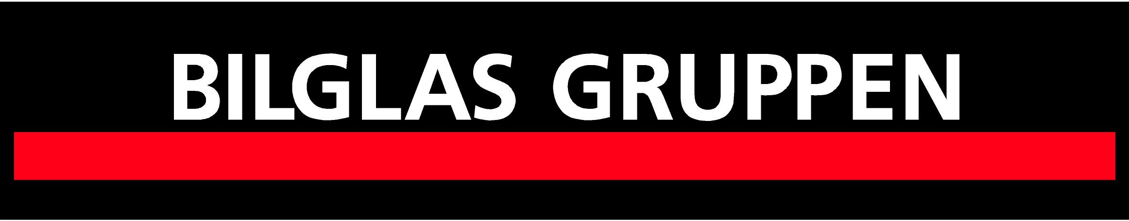 Østjysk Bilglas (Bilglasgruppen.dk) - Aarhus logo