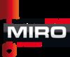 Autowerkstatt und Motorenservice MIRO logo