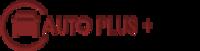 Autoplus KBH I/S - Hella Service Partner logo