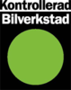 MT:S BILPLÅT AB logo