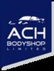 ACH Bodyshop Ltd logo