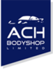 ACH Bodyshop Ltd logo