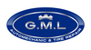 G.M.L AutoMechanic & Tire Repair Ltd logo