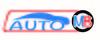Auto M8 logo