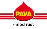 Odder Pava Center logo