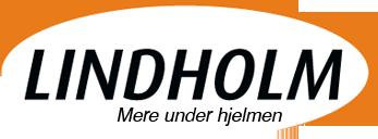 Lindholm Biler - Viborg Pava Center A/S logo