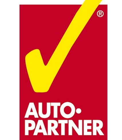 Kildebrønde Auto ApS - AutoPartner logo