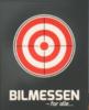 Bilmessen ApS logo