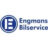 ENGMANS BILSERVICE AB - BDS logo