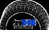 PRODOB AB - Autoexperten logo