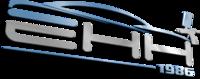Autozentrum EHH GmbH logo