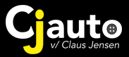 CJ Auto logo