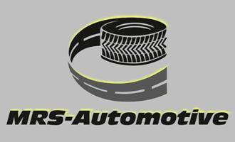 MRS-Automotive GmbH logo