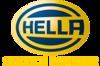 Auto-Liften logo