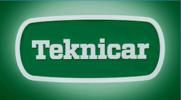 Autoværkstedet - Teknicar logo