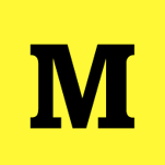 Trönninge Bilverkstad - Mekonomen Halmstad logo