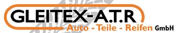 GLEITEX  - A.T.R. GmbH Berlin logo