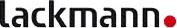 Autohaus Lackmann GmbH logo