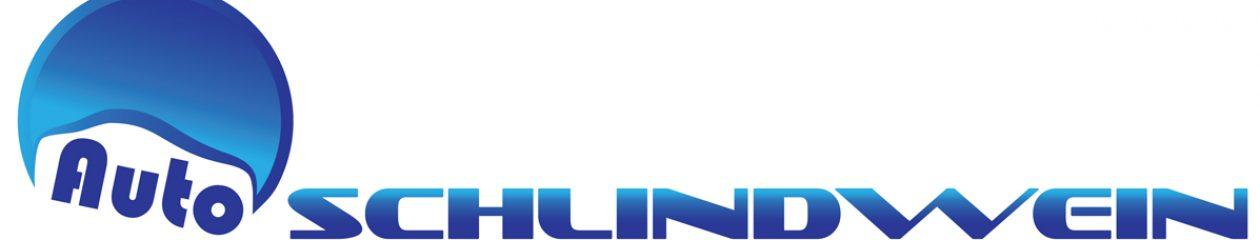 Auto Schlindwein GmbH logo