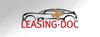 LEASING-DOC logo