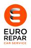 Autohaus Ginter GmbH - Euro Repar Car Service logo