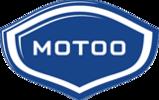 Motoo Köln logo