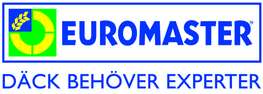Euromaster - Jönköping logo