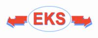 EKS Elektroanlagenbau und Kfz-Service GmbH logo