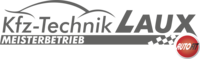 Kfz-Technik Laux logo