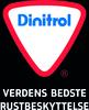 Total Bilpleje  - Din Bilpartner & Dinitrol Slagelse logo