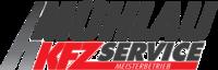 Kfz-Service Andreas Mühlau logo