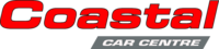 Coastal Racing Ltd logo