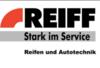 Reiff Reifen und Autotechnik GmbH logo