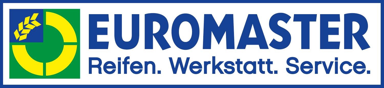 EUROMASTER Rüsselsheim logo