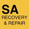 SA Recovery & Repair Ltd. logo
