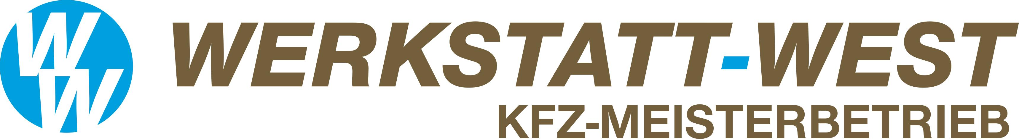 Werkstatt-West, Leja & Platz GbR logo