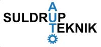 Suldrup Auto Teknik - Hella Service Partner logo