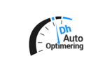 Dh-Autooptimering logo