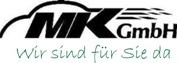 Automobile MK GmbH logo