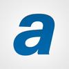 hos Dulk Auto logo