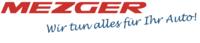 Mezger Bosch Service Würzburg logo