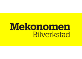 MP Bil & Reparationer AB logo