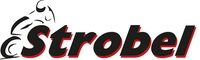 Strobel GmbH & Co.KG logo