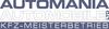 Automania Automobile Ltd. logo