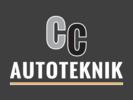 C C AUTOTEKNIK APS logo