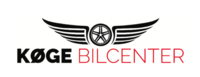 Køge bilcenter - Teknicar logo