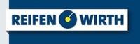 Reifen Wirth logo