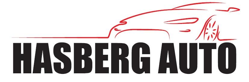 Hasberg Auto logo