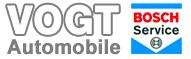 Vogt Automobile GmbH logo